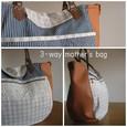 3waybag2